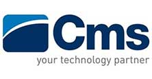 CMS | North South Machinery