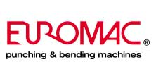 Euromac | North South Machinery