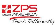 ZPS America | North South Machinery