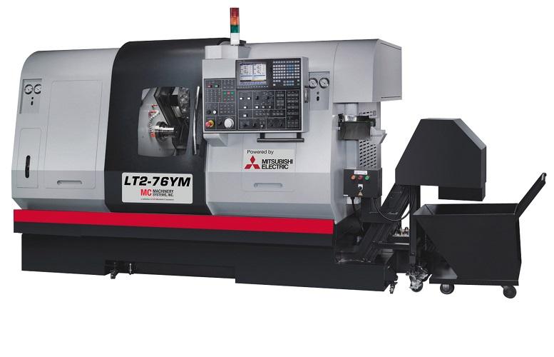 LT2-76